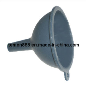 Silicon Funnel (61202)