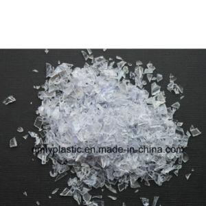 Tr 90 UV (PA12/Polyamide 12) Nylon Resin EMS pictures & photos
