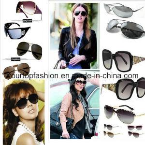 Fashion Ladies Sunglasses, Designer Sun Glasses for Women, Brand Sun Glasses.