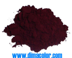 Clariant Basf Ciba Pigment Red 31 (Rubber Bordeaux Bf) pictures & photos