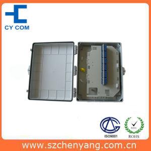 Fiber Optic Distribution Box (48 port)