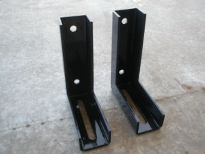 Metal Support