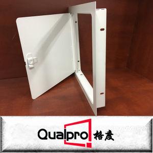 Flush Access Panel AP7050 pictures & photos