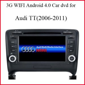 253448 reviewed Ac Ryan Playon Hd Essential A Media Player For Over 20 File Formats in addition Toyota Camry Aftermarket Sound System Modifications 396716 as well 5895 Color Readers Inspired Butterflies moreover Android In Dash Autoradio Dvd Player For Ford Fusion 20062011 Gps Navigation Wifi 3g Bluetooth Obd P 304 also Do Gps Devices Distract And Cause Accidents. on gps units reviews 2011