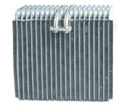 Auto AC Evaporator Cooling Coil pictures & photos