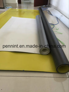 PVC Swimming Pool Liner/Pond Liner Waterproofing Sheet pictures & photos