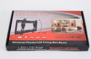 TV Wall Mount for LED TV (LG-T1442) pictures & photos