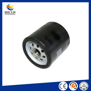 Hot Sale Auto Parts Oil Filter 90915-03002 pictures & photos