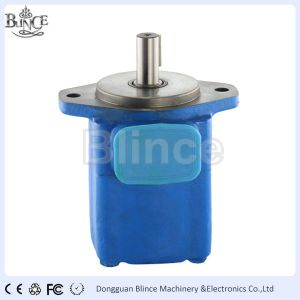 China Blince Supply High Quality and Low Price Vq Series High Pressure Power Pump pictures & photos