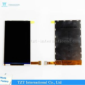 Manufacturer Original Mobile Phone LCD for Nokia X A110 Display pictures & photos