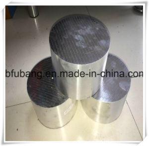 Magnesium Ingot/Magnesium Alloy Ingot pictures & photos
