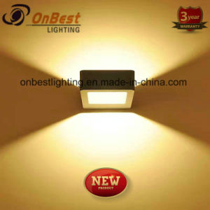 New Arrival Wall Light 6W LED Light in IP65 pictures & photos
