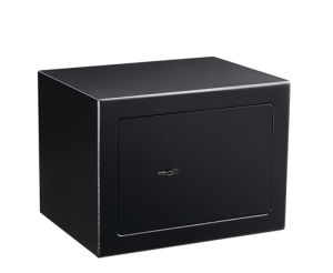 Mechanical Metal Safe Box pictures & photos