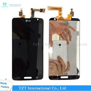 Cell/Mobile Phone LCD for D865 Display Digitizer Assembly pictures & photos