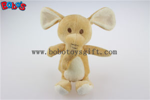 OEM Factory Made Cute Elephant Baby Toys for Childrens BOS1207 pictures & photos