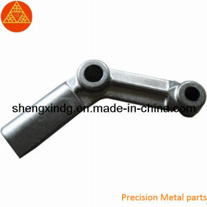 Stamping Auto Car Wheel Alignment Aligner Extension Arm Parts (SX228) pictures & photos