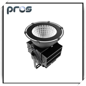 IP65 Outdoor Waterproof 160W LED High Bay Light pictures & photos