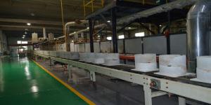 CNAS ISO9001 SGS Pass White Powder Polishing Powder pictures & photos