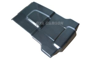 Carbon Fiber Engine Cover for Audi R8 pictures & photos
