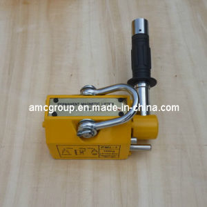 Best Selling of Magnetic Lift Tool pictures & photos
