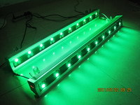 180W LED Wall Washer Lamp/Landscape Lighting/Advertising Lighting pictures & photos