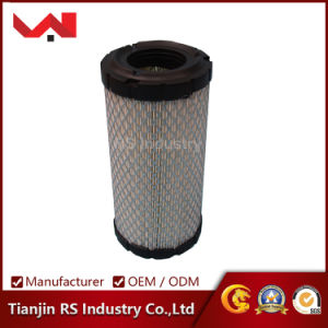 Factory Price Air Filter Laf8388 M113621 RS3715 P822686 for Truck pictures & photos
