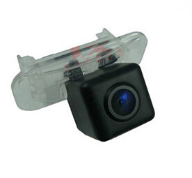 Special Camera for Benz B180/200 pictures & photos