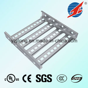 Stainless Steel Cable Ladder with CE and UL and SGS Listed Manufacturer pictures & photos