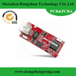 China Shenzhen PCBA PCB Assembly Factory pictures & photos