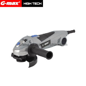High-speed Power Tool Angle Grinder(GHT-AG920M)