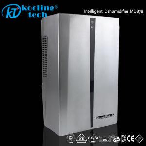 Peltier Type Household Mini Air Dry Dehumidifier