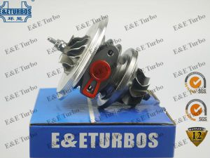 GT1544S 433289-0061 CHRA /Turbo Cartridge for Turbo 700830-0001 pictures & photos