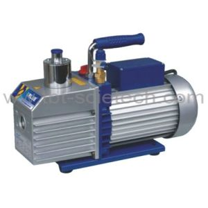 China Ve 180 Vacuum Pump pictures & photos
