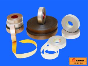 Electrical Insulation Materials Made by Dongfang pictures & photos