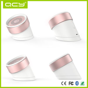 Bass Speaker, Bluetooth Speaker, Wireless Speaker for OEM and ODM pictures & photos
