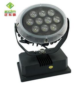 10*1W LED Flood Light