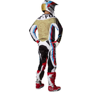 Motocross Racing Suit Outdoor Sports Wear Motorcycle Clothing (AGS04) pictures & photos