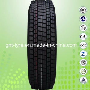Linglong Brand TBR Heavy Truck 315/80r22.5 Tyre Radial Truck Tyre TBR Tyre OTR Tyre PCR Tyre pictures & photos