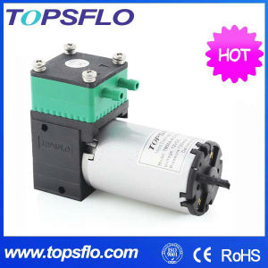 Air Pump /Vacuum Pump / DC Pump (Diaphragm Pump) pictures & photos