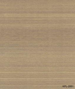 Matt Surface High Pressure Laminate /HPL with Wood Grain Design pictures & photos