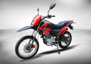 Dirt Bikes 150cc 200cc Motorbikes (HD150Y-5)