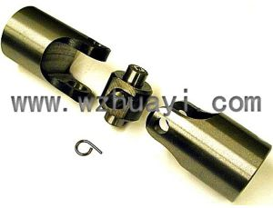 Excavator Universal Joint pictures & photos