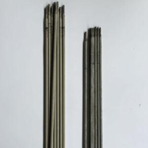 Mild Steel Arc Welding Rod 2.5*300mm