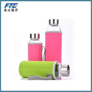 Neoprene Bottle Holder in Cheap Price pictures & photos
