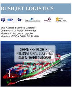 FOB Shipping to Red Sea, Jeddah, Aden, Hodeidah, Aqaba, Sokhna, Port Sudan