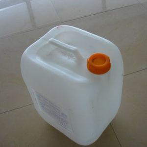 CAS No 7664-38-2 Food Grade Phosphoric Acid 35% pictures & photos