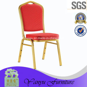 Durable Hotel Wedding Dining Banquet Chair