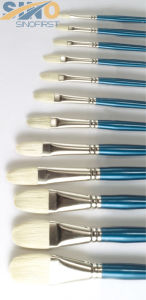 Highly Quality Paint Brush Set, Paint Brush Set, Painting Brush pictures & photos