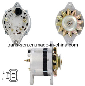 Hitachi Auto Alternator (14659 12V 50A) pictures & photos