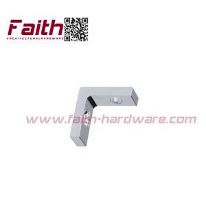 Brass Shower Sliding Door (SSD. 205. BR) pictures & photos